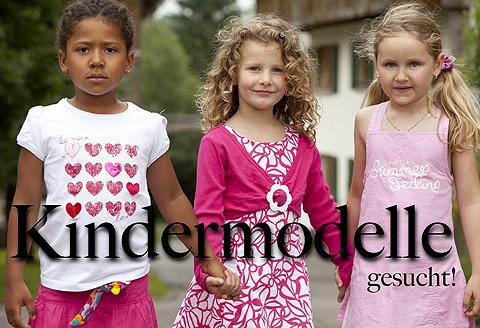 Drei Mädchen für Storchenmühle