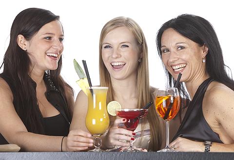 singles bayreuth kostenlos Übersicht: flirtbörsen sortiert nach anzahl der singles aus bayreuth.