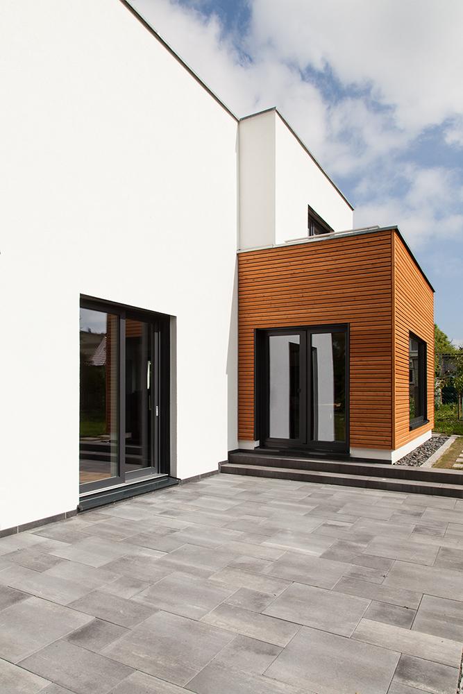 Architekturfotografie, Riegg & Partner