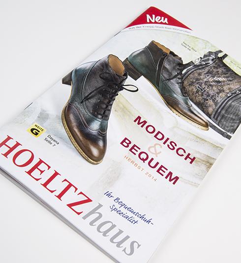 Riegg & Partner Der neue Katalog von Hoeltzhaus ist da 04