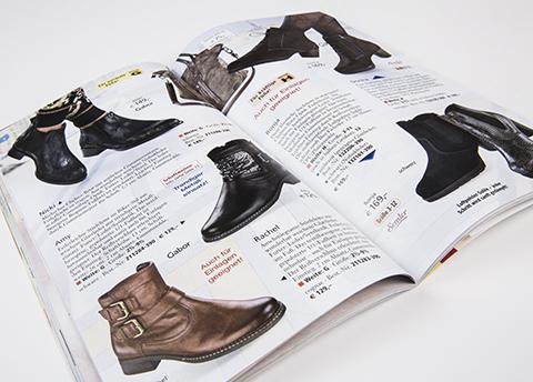 Riegg & Partner Der neue Katalog von Hoeltzhaus ist da 02