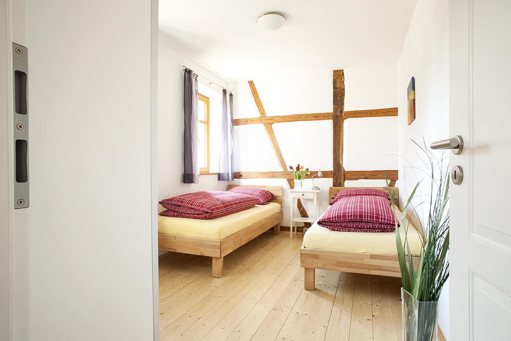 Das_Landhaus_Kornblumenzimmer_0242