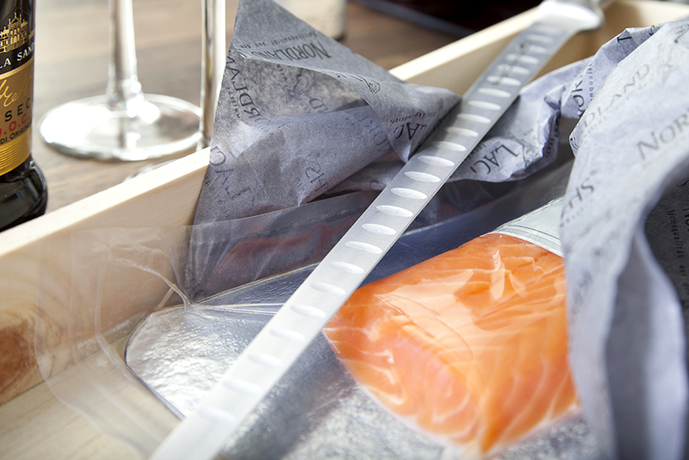 Foodfotografie, Riegg & Partner