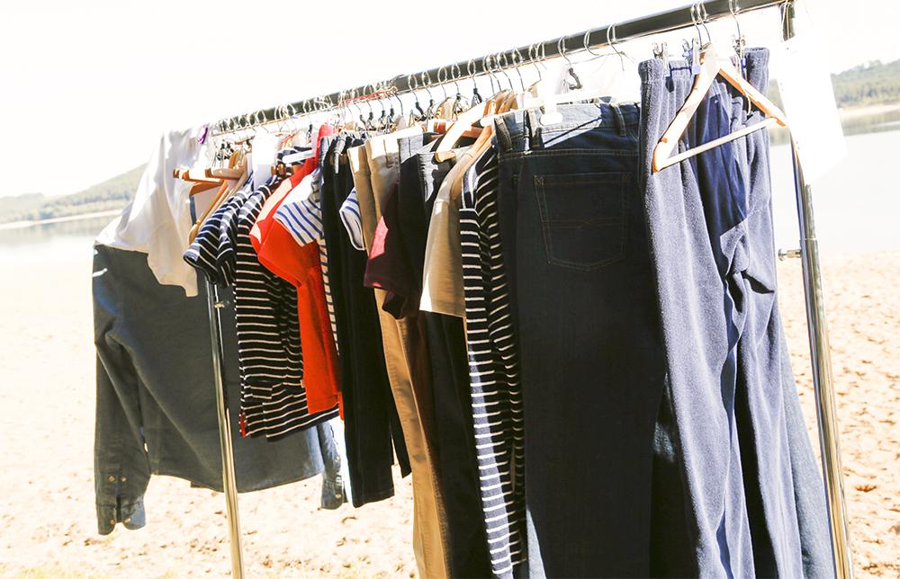 Riegg_und_Partner_Modefotografie