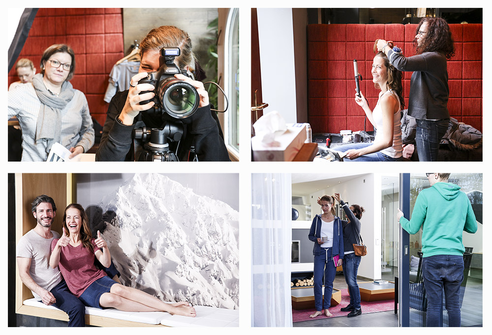 Living_Crafts_München_Mode_Riegg_und_Partner