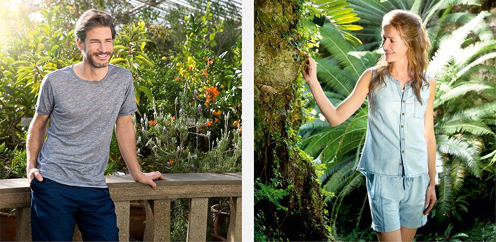 Riegg_und_Partner_Fotostudio_Modefotografie_München