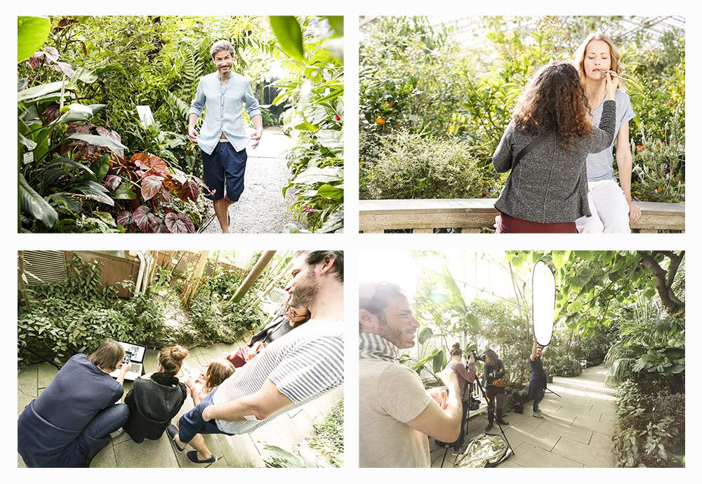 Riegg_und_Partner_Living_Crafts_München_Botanischer_Garten