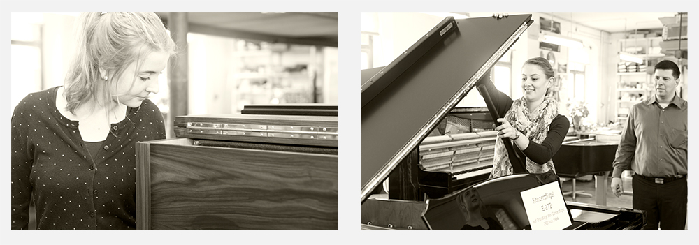 Riegg_Fotostudio_Steingräber_Bayreuth_Klavier