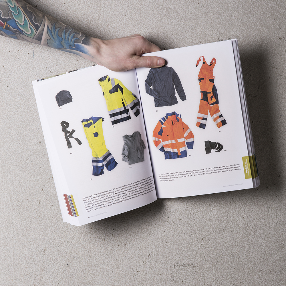 Riegg_und_Partner_Modefotografie_Rofa