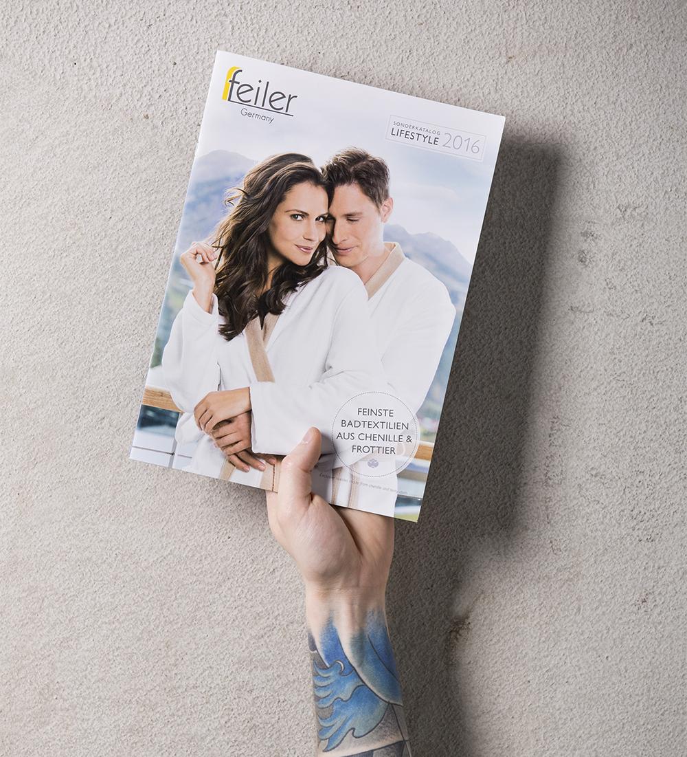 Riegg_und_Partner_Modefotografie_Feiler