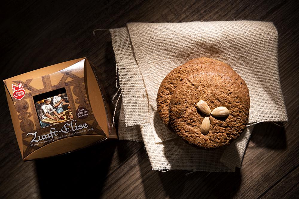 Riegg_und_Partner_Fotostudio_Foodfotografie_Lebkuchen Schmidt