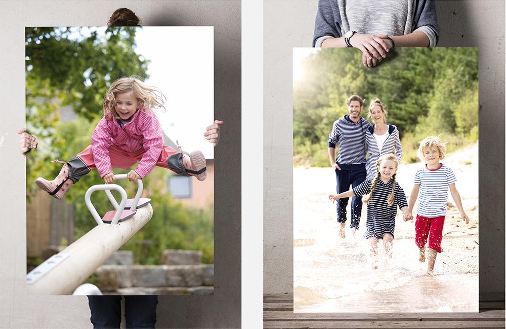 Riegg_und_Partner_Fotostudio_unsere_Arbeiten