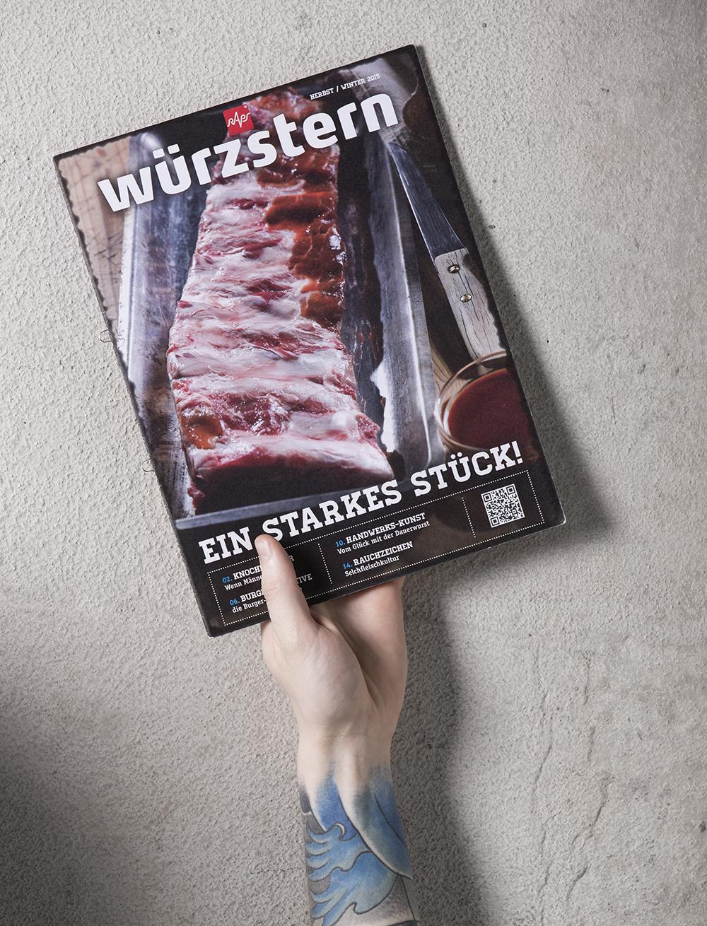 Riegg_und_Partner_Foodfotografie_Raps_Oesterreich Würzstern