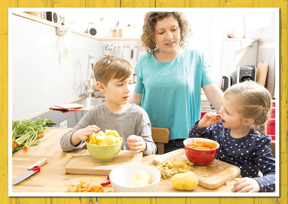 Riegg_und_Partner_Imagefotografie_Kochen_Kinder