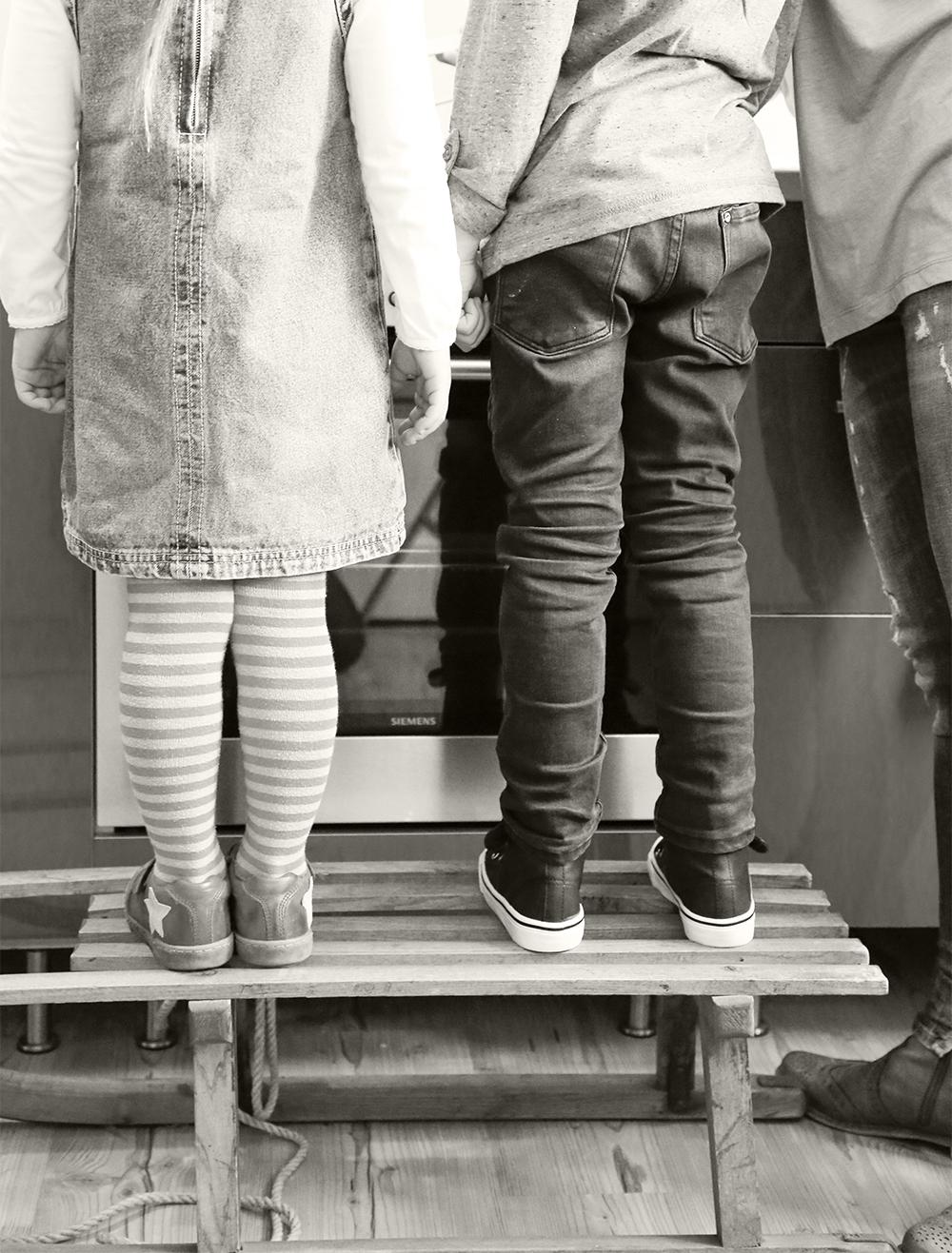 Riegg_und_Partner_Imagefotografie_Kochen_mit_Kindern
