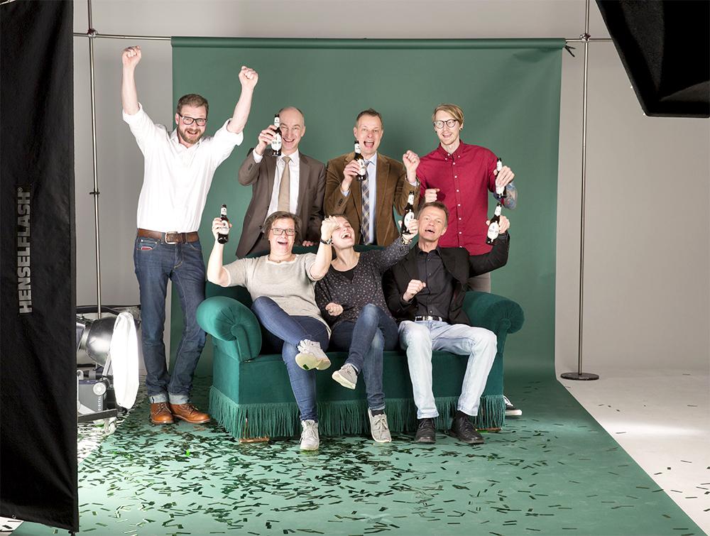 Riegg_und_Partner_Fotostudio_Plakat_Stauder_Bier