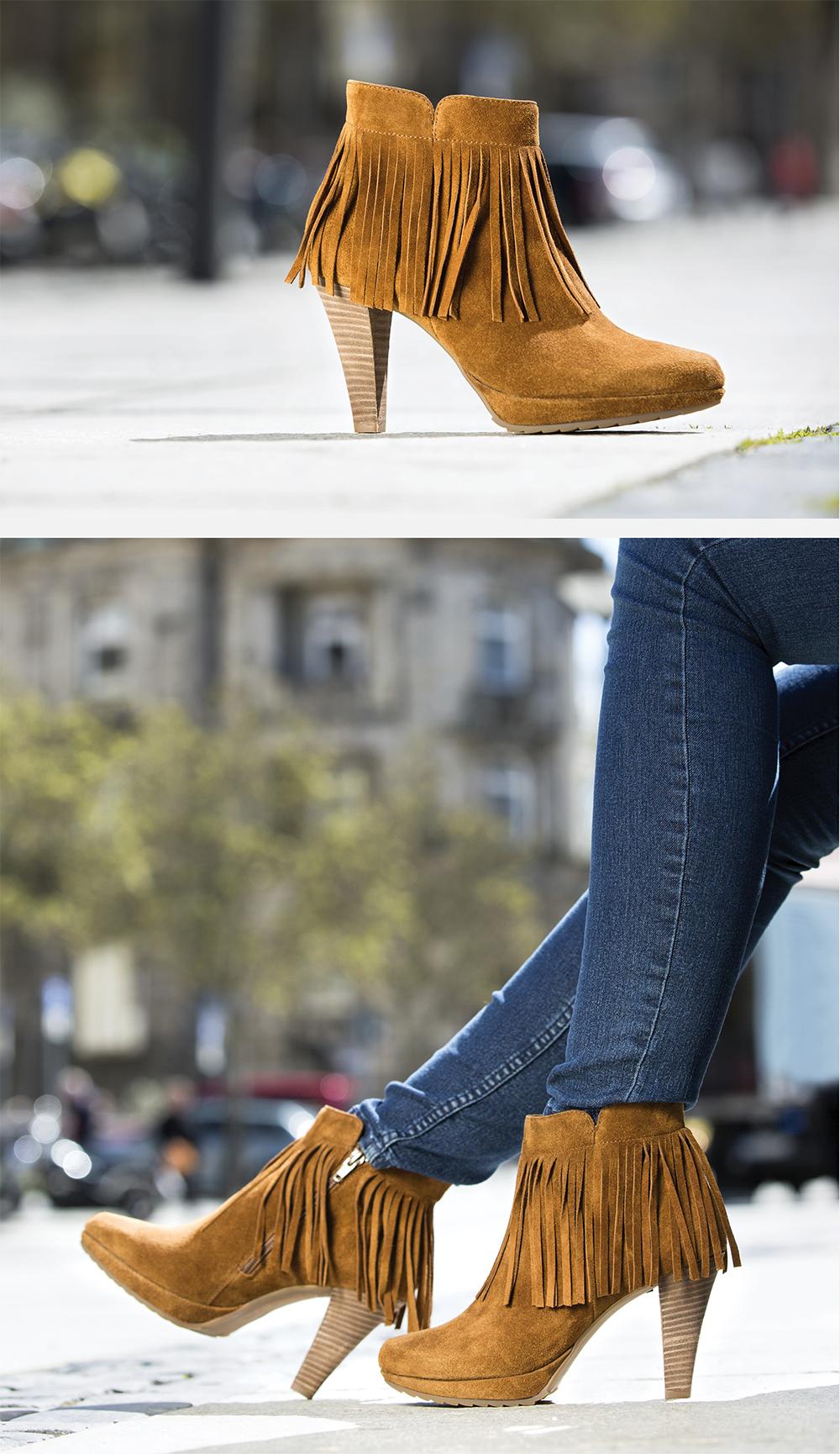 Riegg_und_Partner_Fotostudio_Schuhfotografie Schuh Muecke