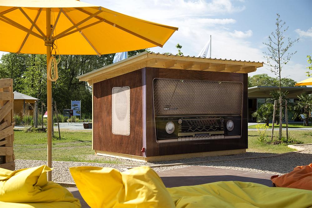 Riegg_und_Partner_Fotostudio_junge_Landesgartenschau_Bayreuth_neue_Gartenperspektiven_Landesgartenschau 2016