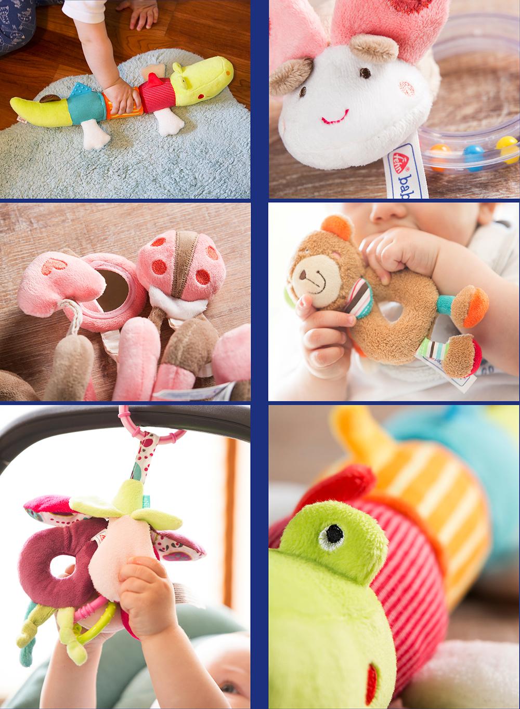 Riegg_und_Partner_Fotostudio_Kinderfotografie_Baby_Fehn