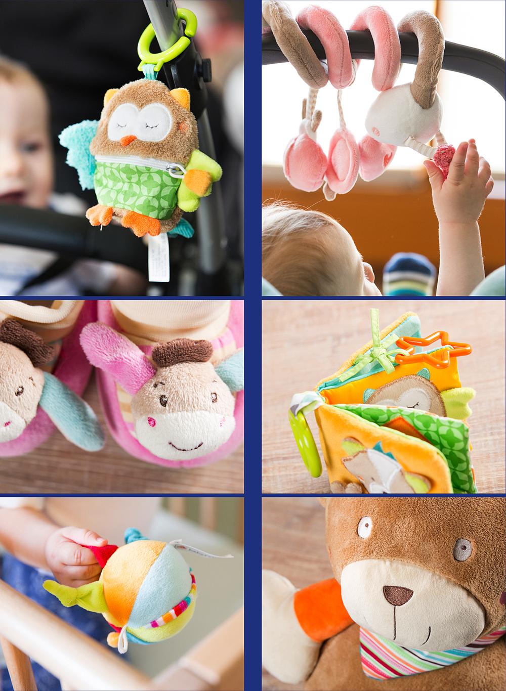 Riegg_und_Partner_Fotostudio_Kinderfotografie_ babyFehn