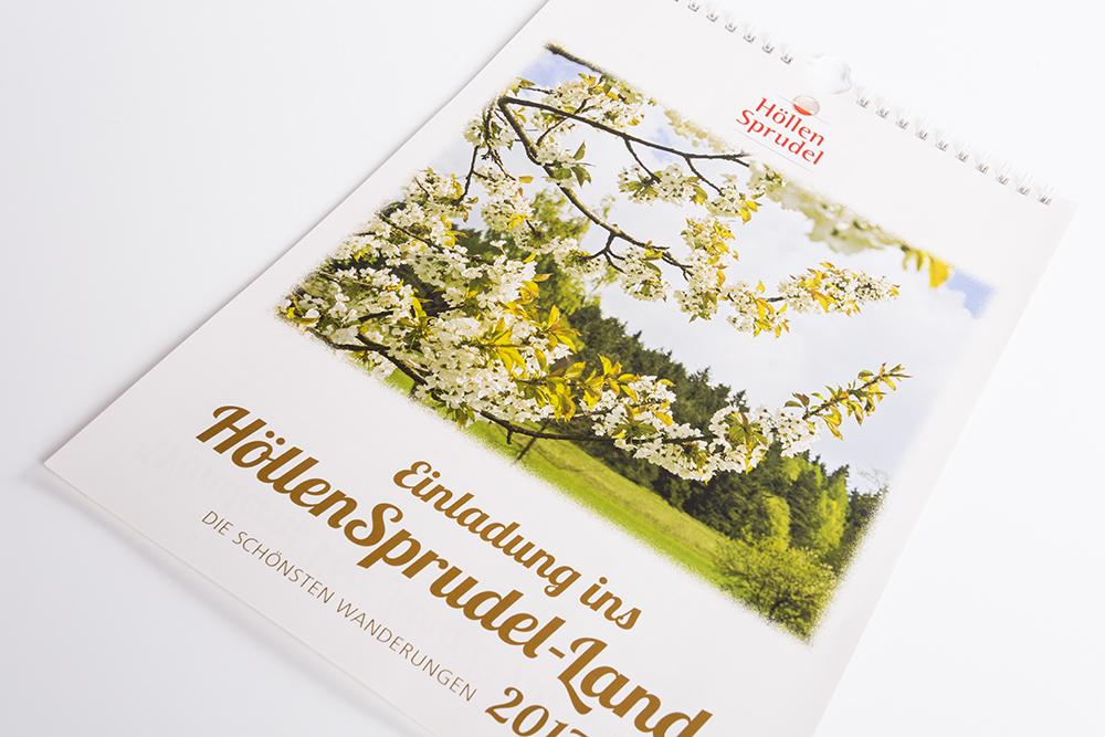 Riegg_und_Partner_Fotostudio_ Höllensprudel-Kalender _2017_Landschaftsfotografie