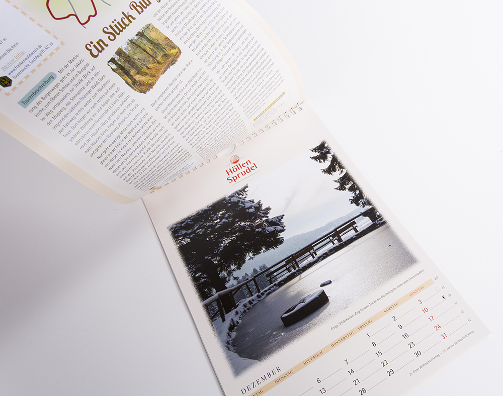 Riegg_und_Partner_Fotostudio_Hoellensprudelkalender_2017_Landschaftsfotografie