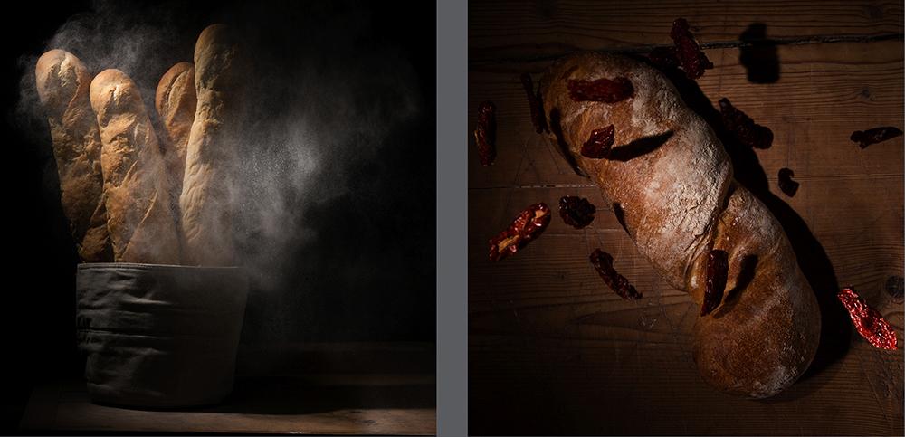 Riegg_und_Partner_Fotostudio_Produktfotografie_Foodfotografie_Brot_ Steinofen-Meister