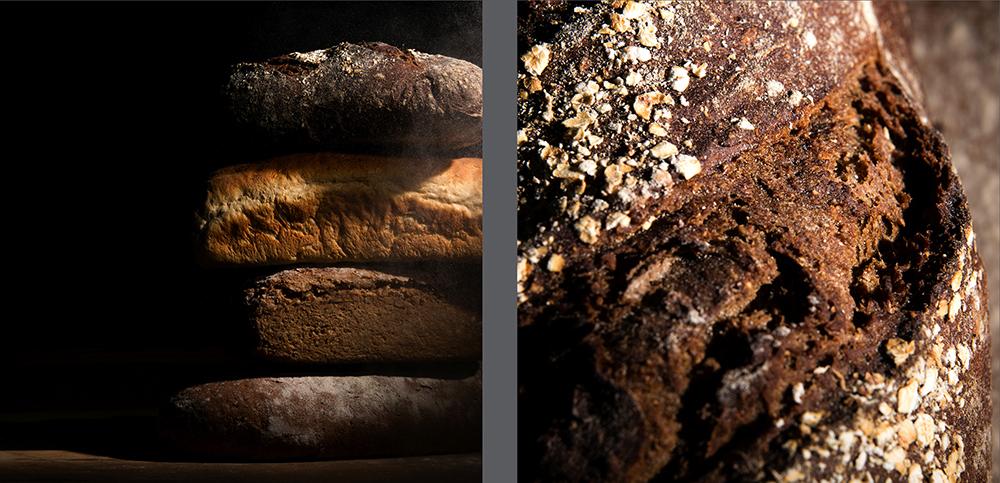 Riegg_und_Partner_Fotostudio_Produktfotografie_Foodfotografie_Brot_Steinofenmeister
