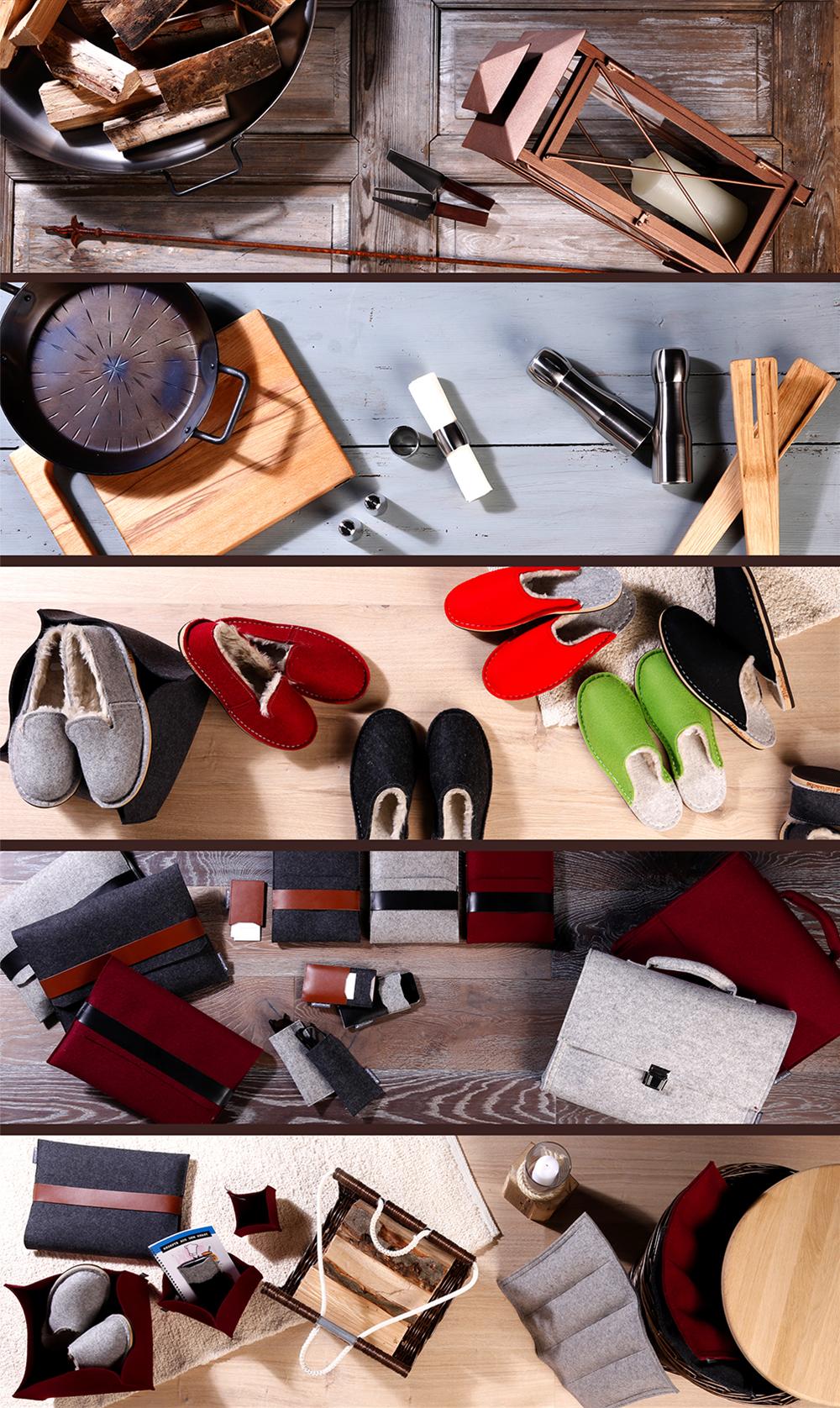 Riegg_und_Partner_Fotostudio_Produktfotografie_Haftsache