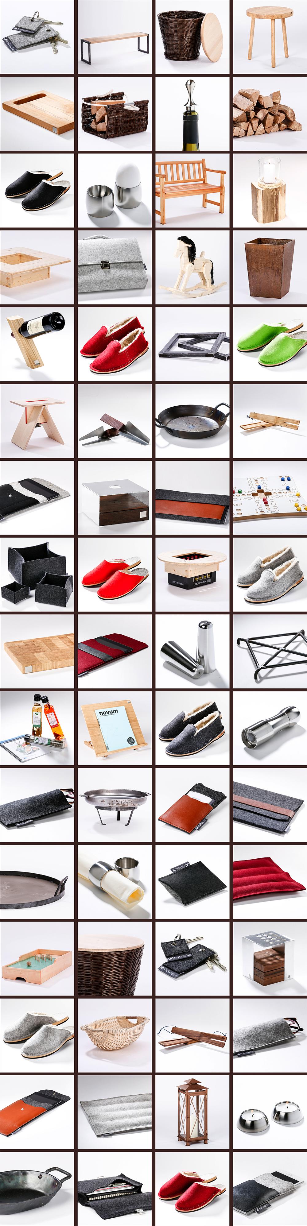 Riegg_und_Partner_Fotostudio_Produktfotografie_ Haftsache