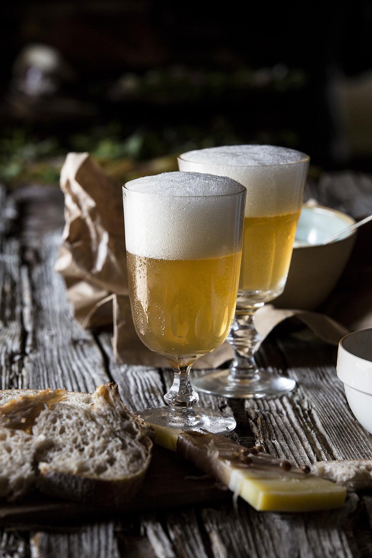 Riegg & Partner Bogedal Brewery Brauerei Bøgedal