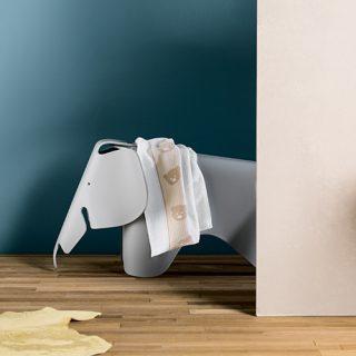 Feiler Hohenberg riegg & partner fotostudio -