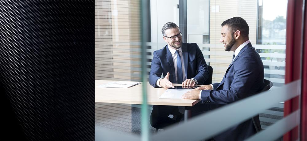 Lamilux Rehau, Riegg & Partner Werbeagentur GmbH